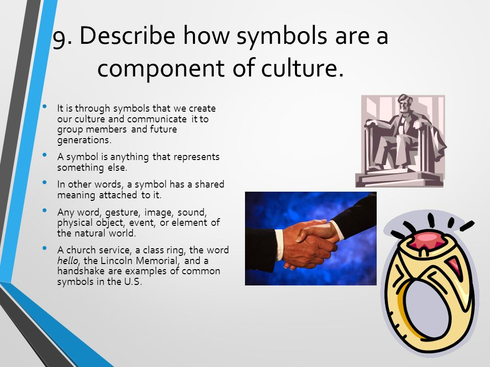 describe your impression of the culture Building a sustainable culture starts at every new employee's first impression of your organization.