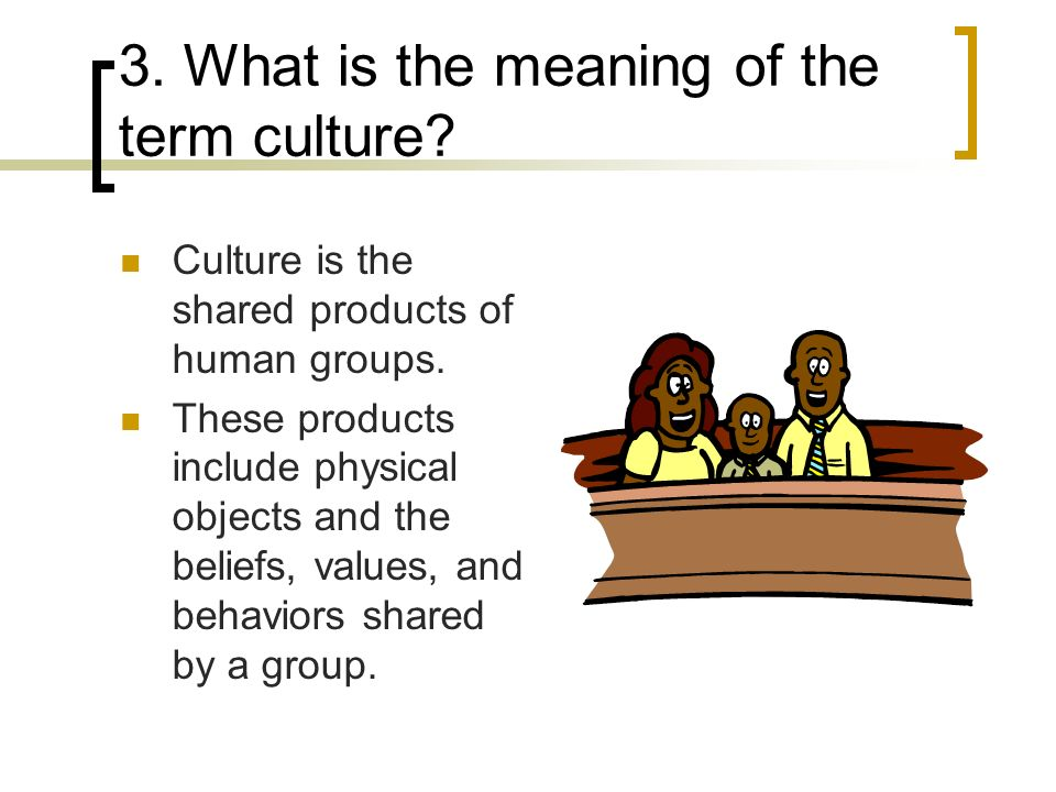 what is meant by group the What is a people group  ideally, people group would always be defined to mean (a) all individuals in the group understand each other reasonably well and (b .