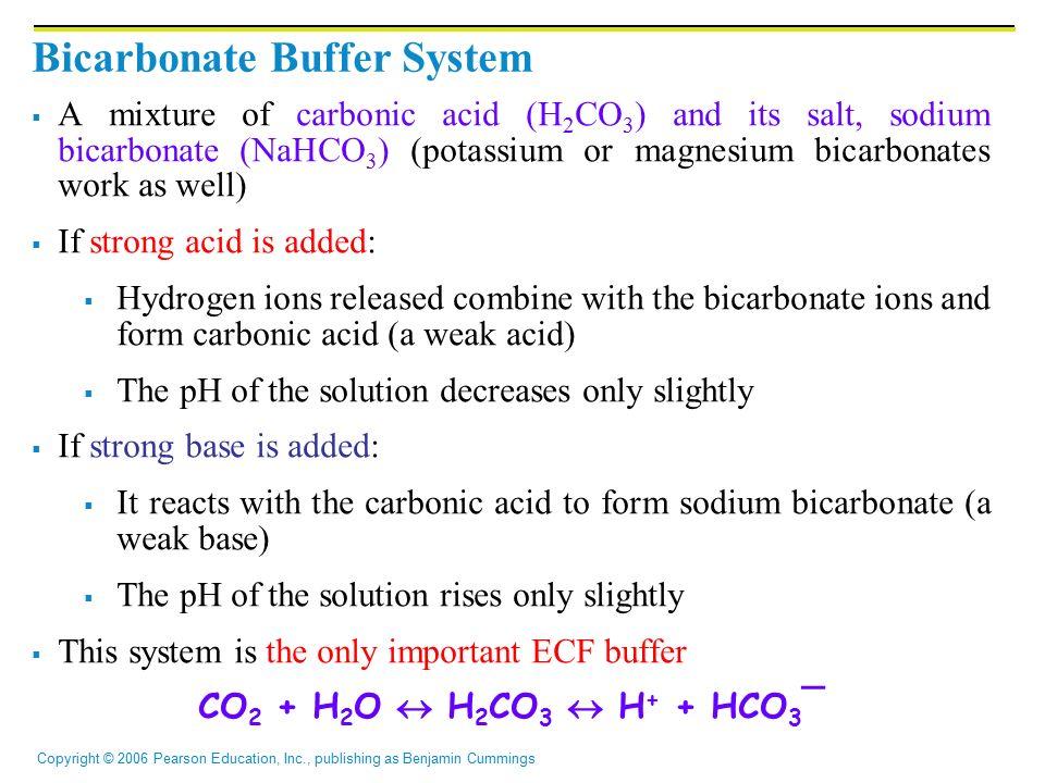 Acid-Base Balance. - ppt video online download