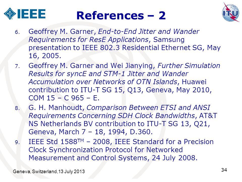 ieee std 80 2013 pdf
