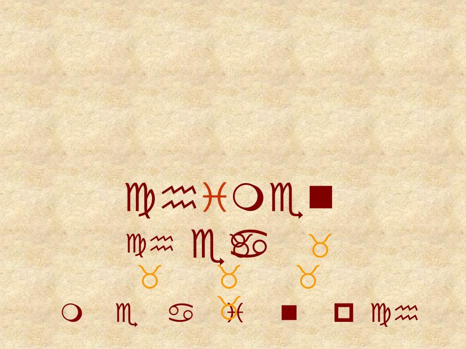 chimenea ch _ _ _ _ _ _ m e a i n p ch