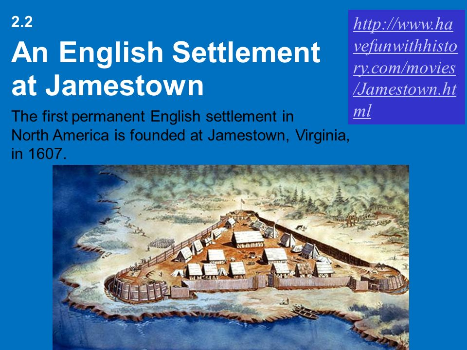 the english settle america In 1585, sir walter raleigh took on one of the first english settlement attempts he set up a colony of about 100 men on the east coast of north america, on land .