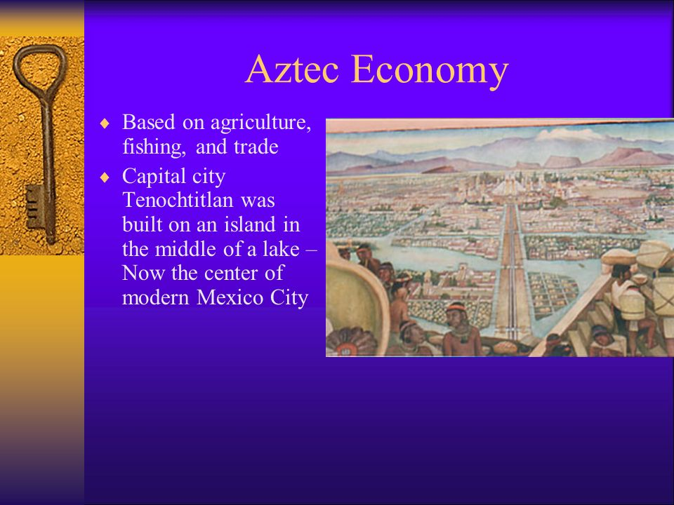 History of Latin America: Ancient Civilizations and ...