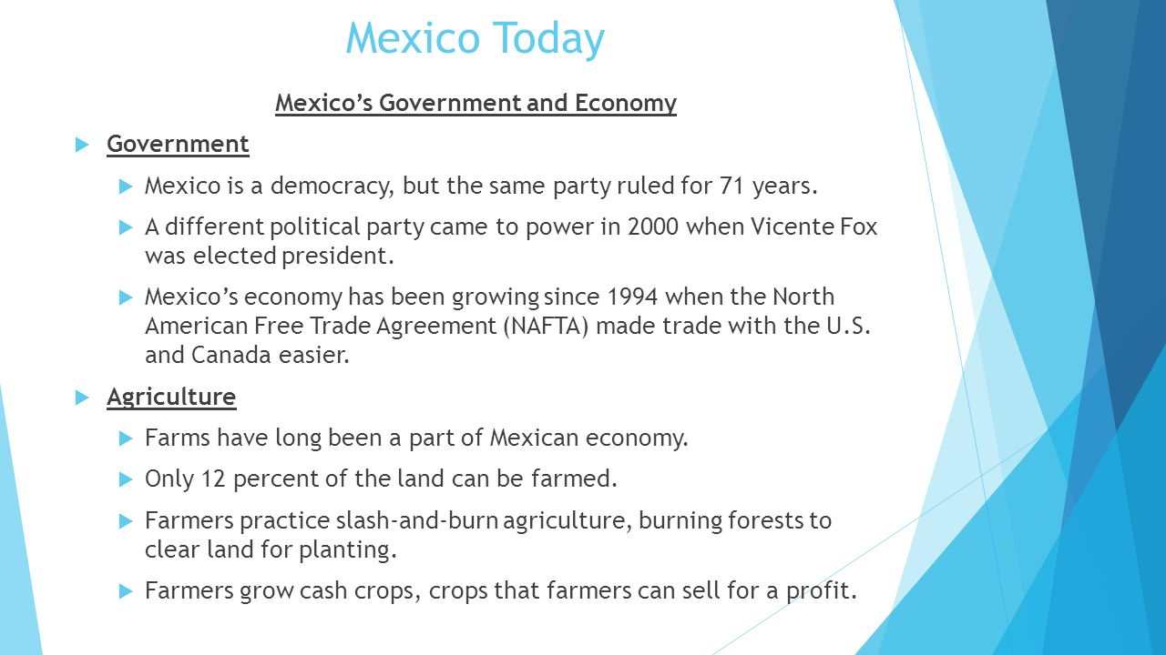 geography government and economy of vietnam Quizlet provides terms economy geography government activities, flashcards and games start learning today for free.