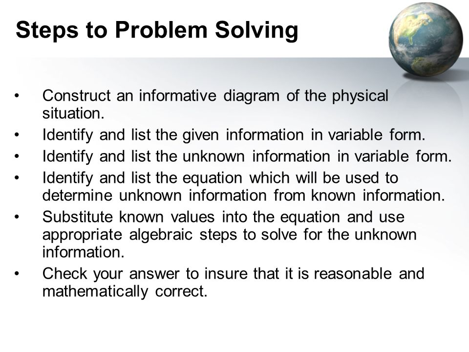 Old Fashioned Solve Math Problems For Free With Steps Composition ...