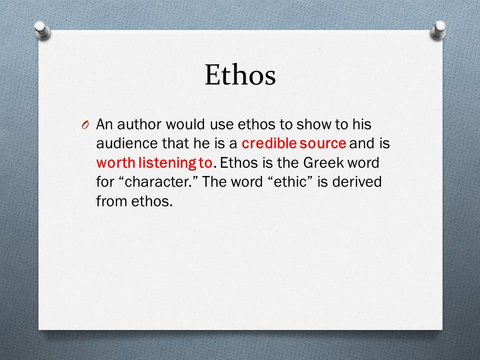 greek audience essay Thesis statements and introductions the tutoring center bucks county community college audience's attention and interest the content, style, and organization of your introduction will shift depending on your essay's genre research paper.