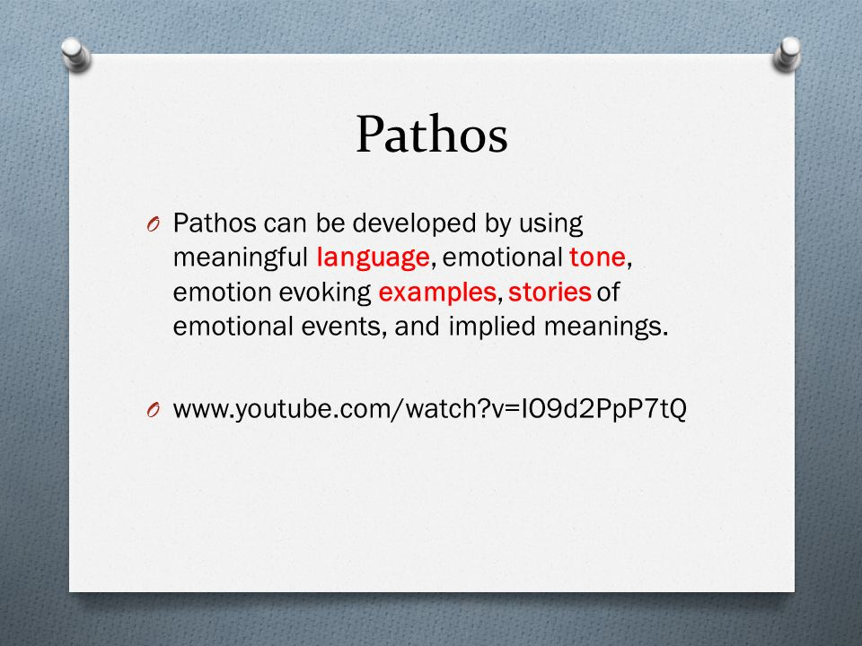 ethos  pathos  logos argument in writing