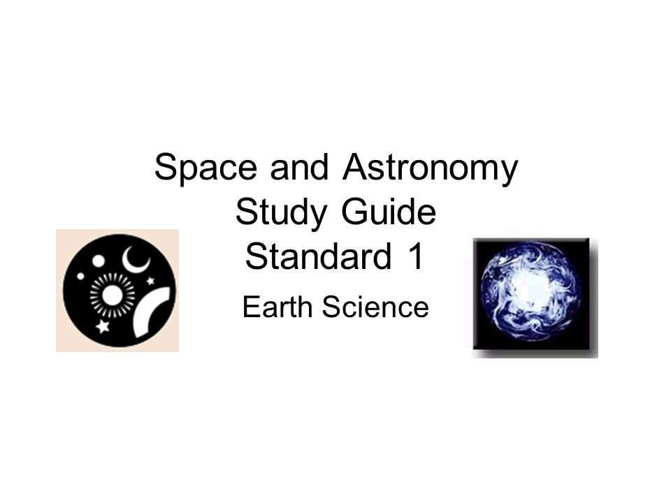 astronomy exam study Astronomy 101 - exam#2 - study guide go over the suggested hw problems (20%) , lab#3 (10%) and quiz#3 (15%) don't forget the material from exam#1 - the topics of gravity, seasons.