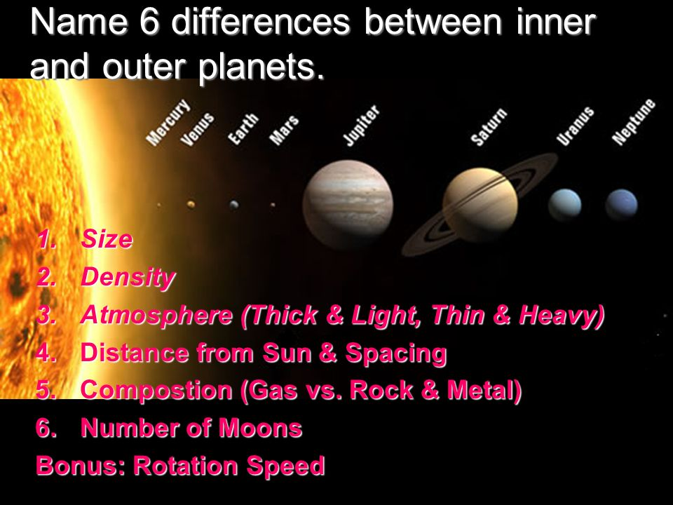 inner vs outer planets planets quote - photo #11