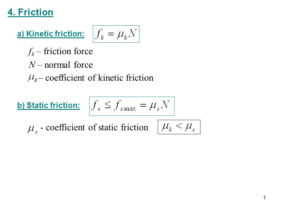 an analysis of the kinetic and static coefficients of friction D1894 - 11 standard test method for static and kinetic coefficients of friction of plastic film and sheeting , friction, kinetic coefficient of friction, plastic film, plastic sheeting, slip, static coefficient of friction: coefficient of friction (cof)--plastics, kinetic friction analysis, plastic sheet and film, static coefficient of friction, static tests--plastics,.