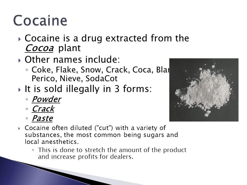 amphetamines-speed