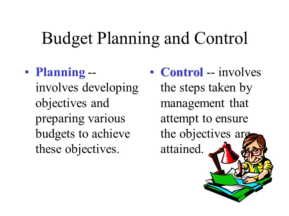 various steps of pmil planning Project management -introduction to project management   project management methodology -project scope and activity -planning - planning, estimation and scheduling - team management  60 mins  10 minute break  4  project management methodology -  the steps in project estimation and planning are: • define project requirements: 1.