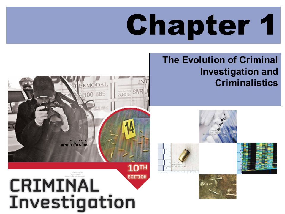 criminalistics 1 Criminalistics definition is - application of scientific techniques in collecting and analyzing physical evidence in criminal cases application of scientific techniques in collecting and analyzing physical evidence in criminal cases.