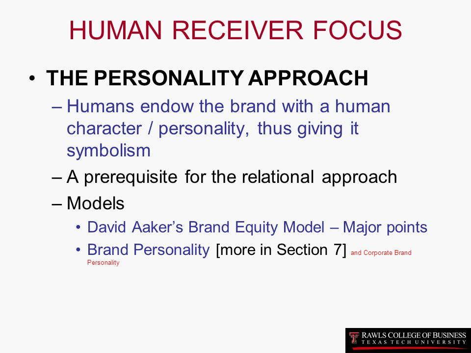 the aaker model of brand equity marketing essay There are many various brand equity models to learn from, however, in this blog post we will be looking at aaker's brand equity model this model consists of four dimensions: brand awareness, perceived quality, brand associations and brand loyalty.
