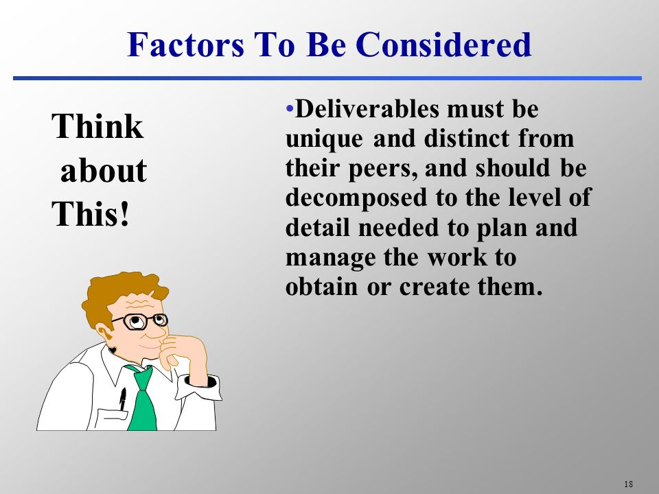 factors to be considered A product is anything that can be offered to a marker for acquisition, use or consumption selection of product in entrepreneurship, product selection process.
