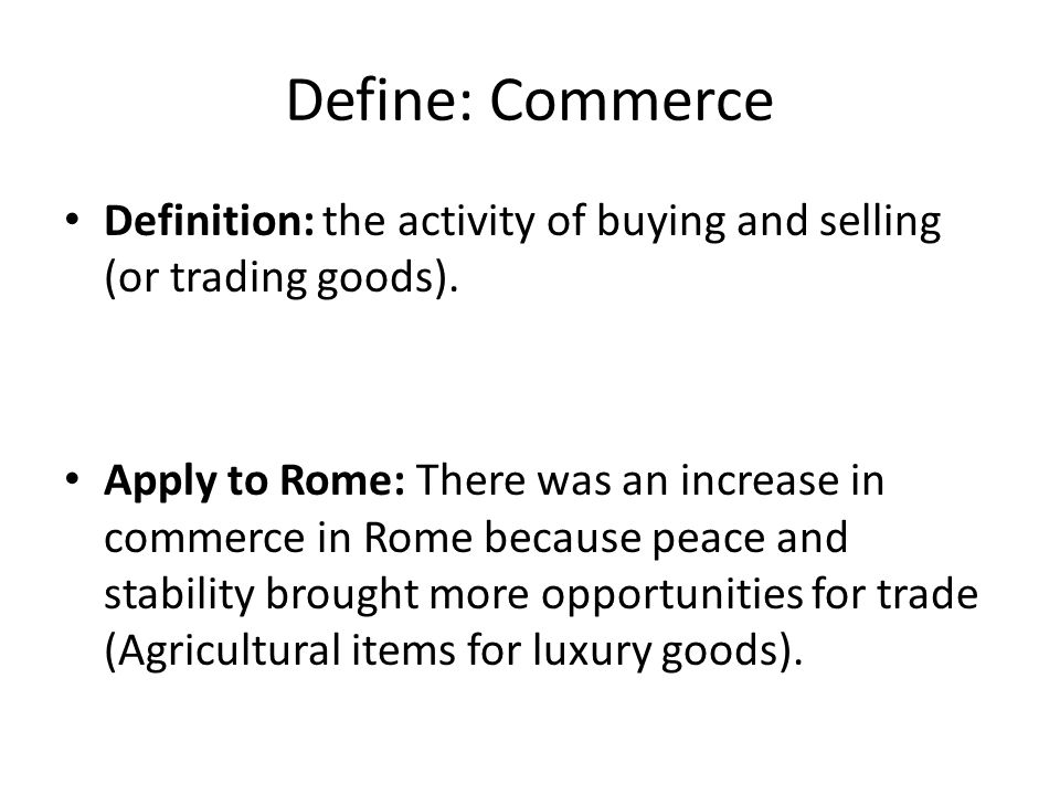 Definition of systematic trading