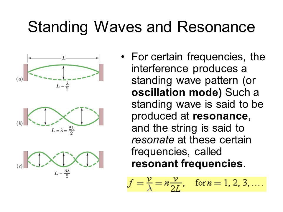 Chapter 16. Wave I What is Physics? Types of Waves - ppt ...