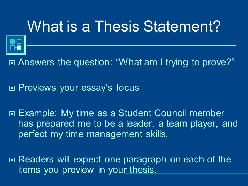 Learning English Essay Example There Is No I In Teamwork Sample Synthesis Essays also Essay Writing For High School Students Mba Essays On Teamwork Essay On Health Promotion