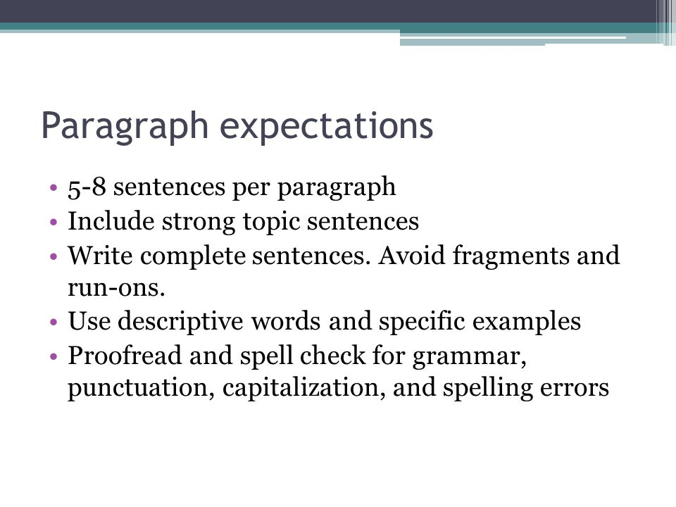 how to write a personal biography essay writing a personal experience essay