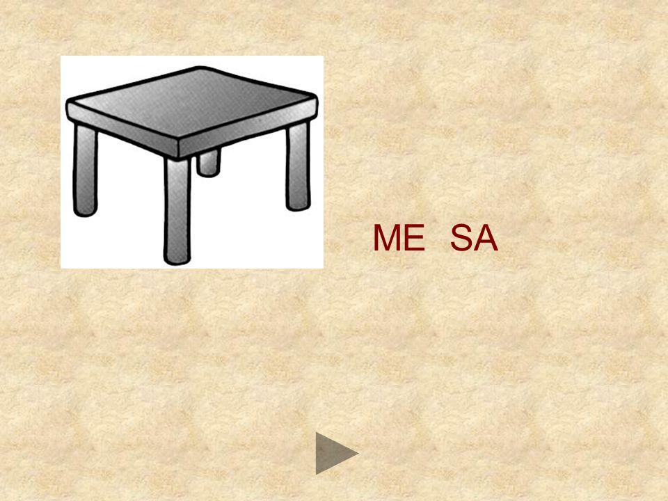 ME SA