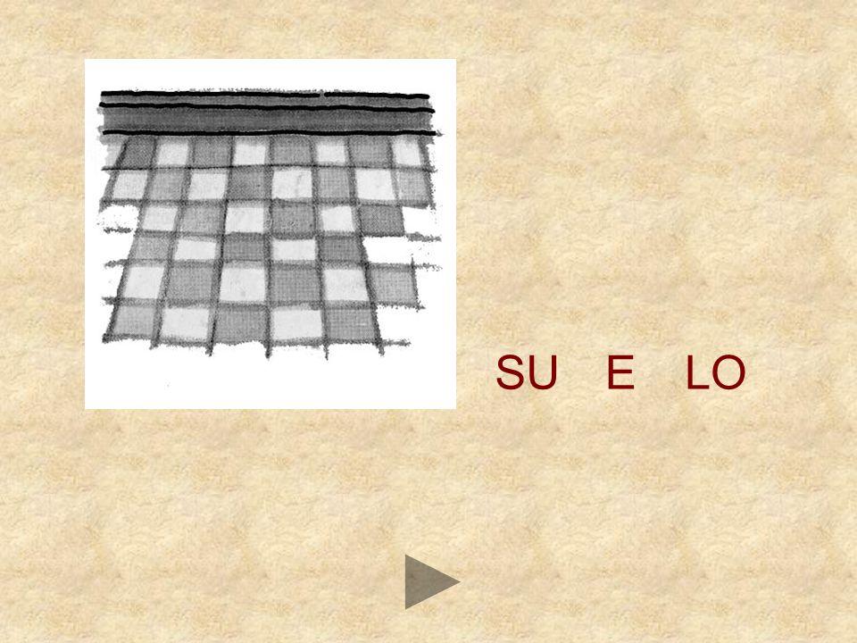 SU E LO