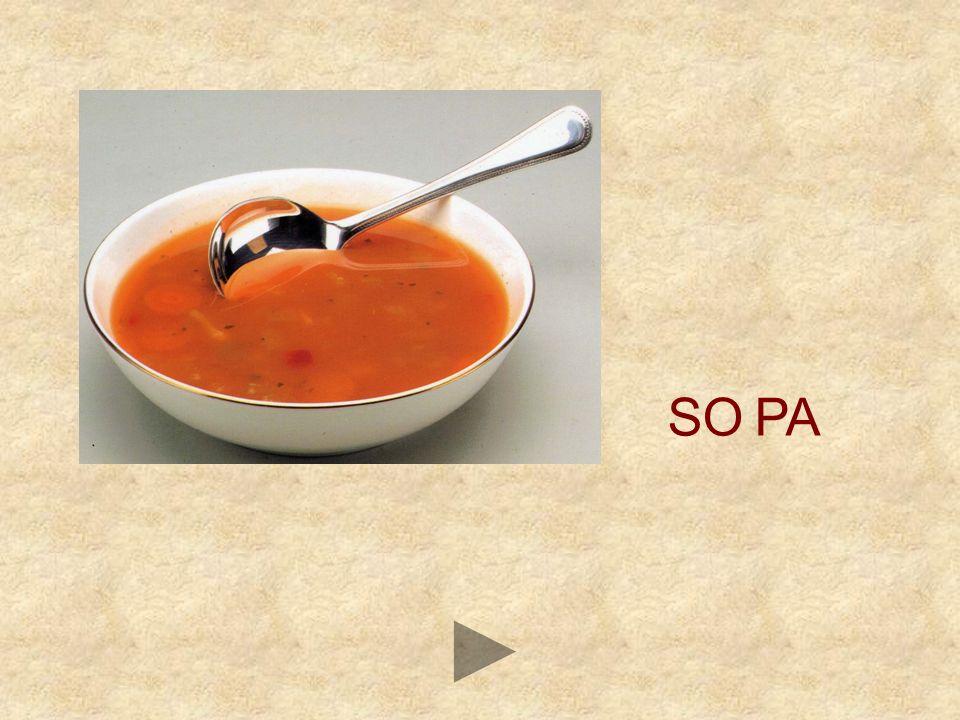 SO PA