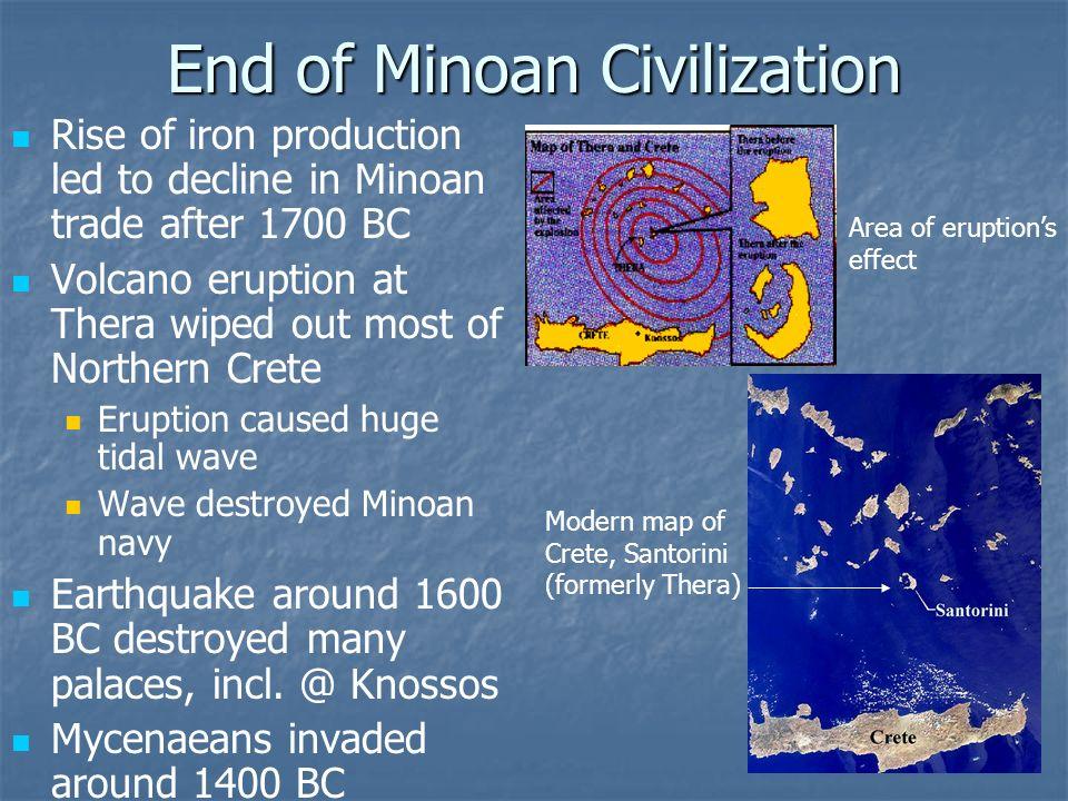 End+of+Minoan+Civilization.jpg