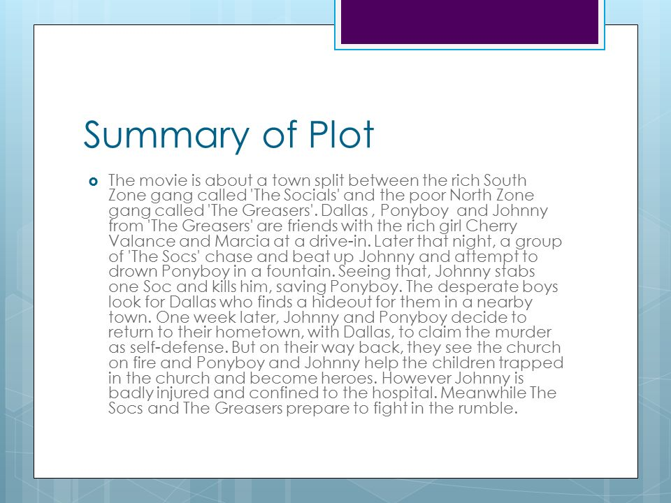 http://slideplayer.com/8136555/25/images/5/Summary+of+Plot.jpg