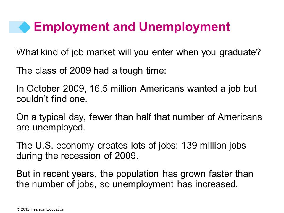 employment and unemployment - Can T Find A Job How To Find A Job In This Tough Economy