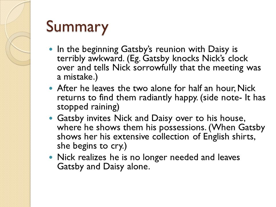 great gatsby chapter 5 essay service puhomeworkzpbk paul walker us rh puhomeworkzpbk paul walker us Great Gatsby Costumes the great gatsby study guide answers chapter 5 quizlet