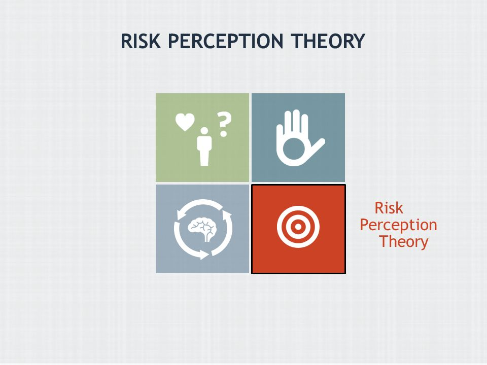 risk theory View company leaders and background information for risk theory, llc search our database of over 100 million company and executive profiles.