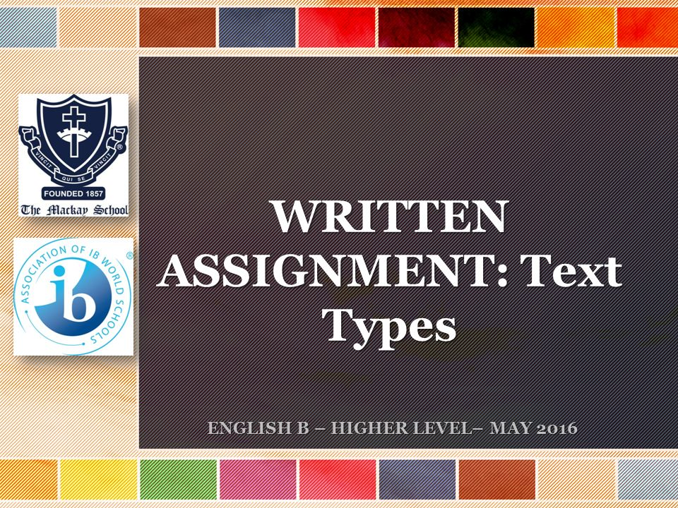 sample essay write for ielts conclusion