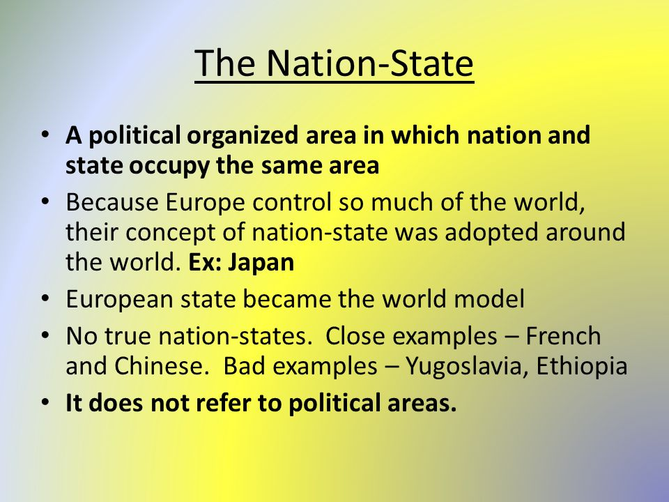 Imperialism, Colonialism, and Resistance in the 19th Century - ppt ...