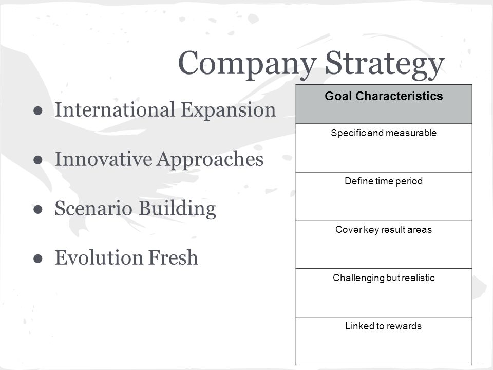 international business expansion strategy mands and Phase 1: feasibility of international expansion and development of an entry strategy development of an entry strategy is one of the most important processes in international business expansion.