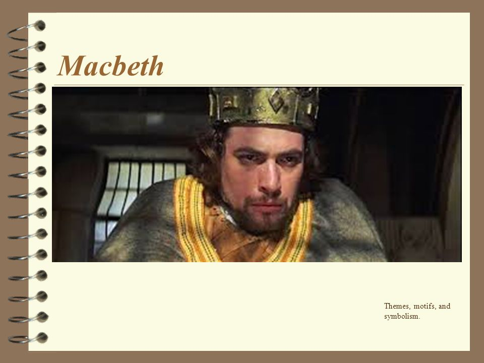 the concept of nature versus nurture in macbeth by william shakespeare Home podcast directory literature drama shakespeare and contemporary theory podcast : subscribe to this: 11th october 2013was shakespeare really william.