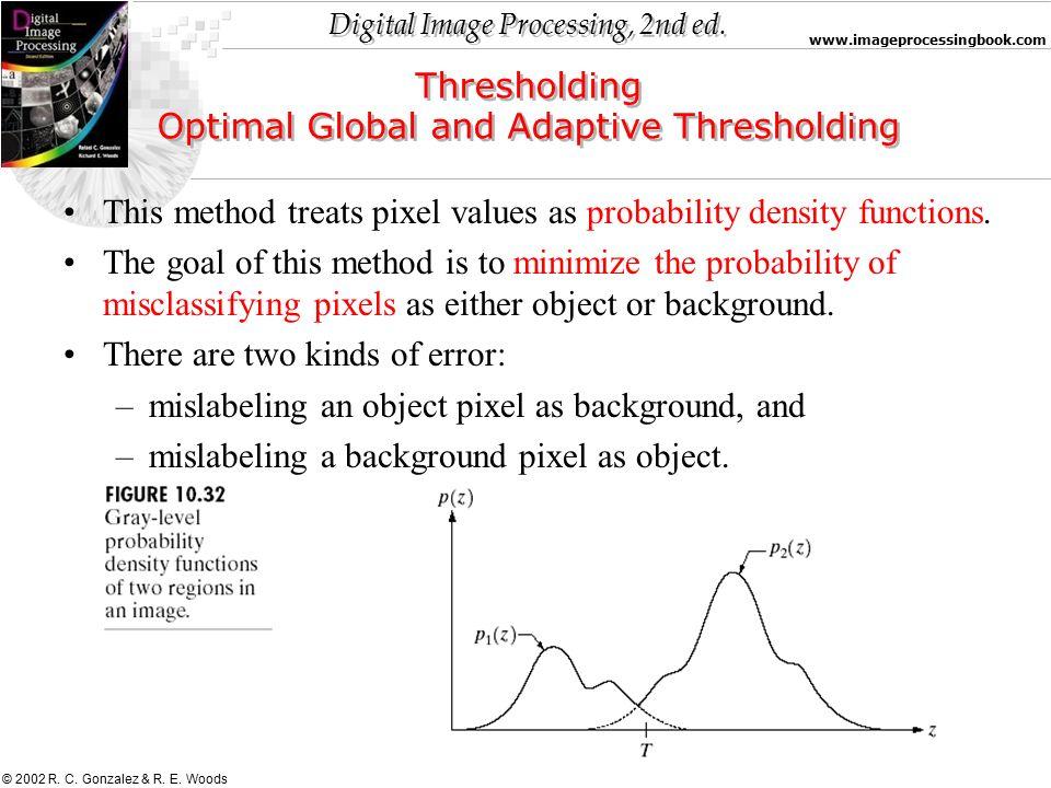 book Algorithms: A Functional Programming