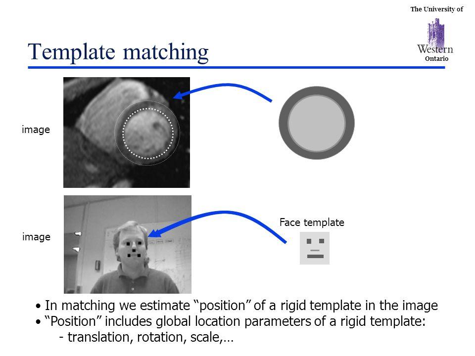 download cormen introduction to algorithms pdf