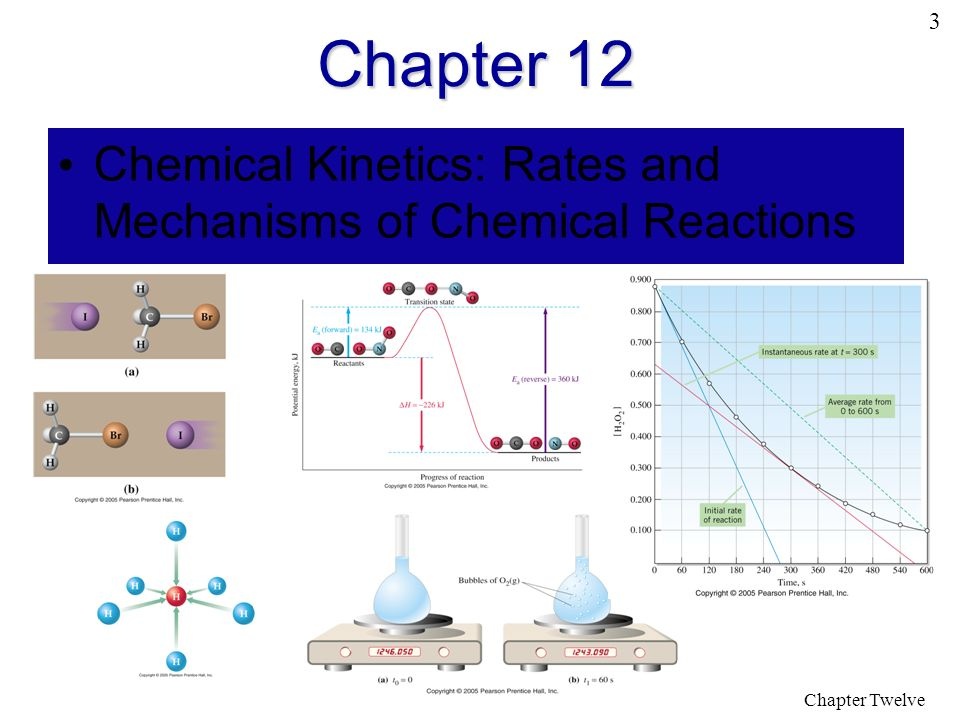 kinetics chemistry lab We report kinetic studies on the reaction of a latex agglutination  clinical  laboratory assays: new technology and future directions 1983:73-95 masson.