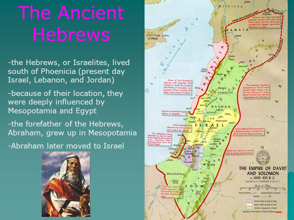 D A B C Label The Following River Valley Civilizations On The Map - Map of egypt mesopotamia and israel