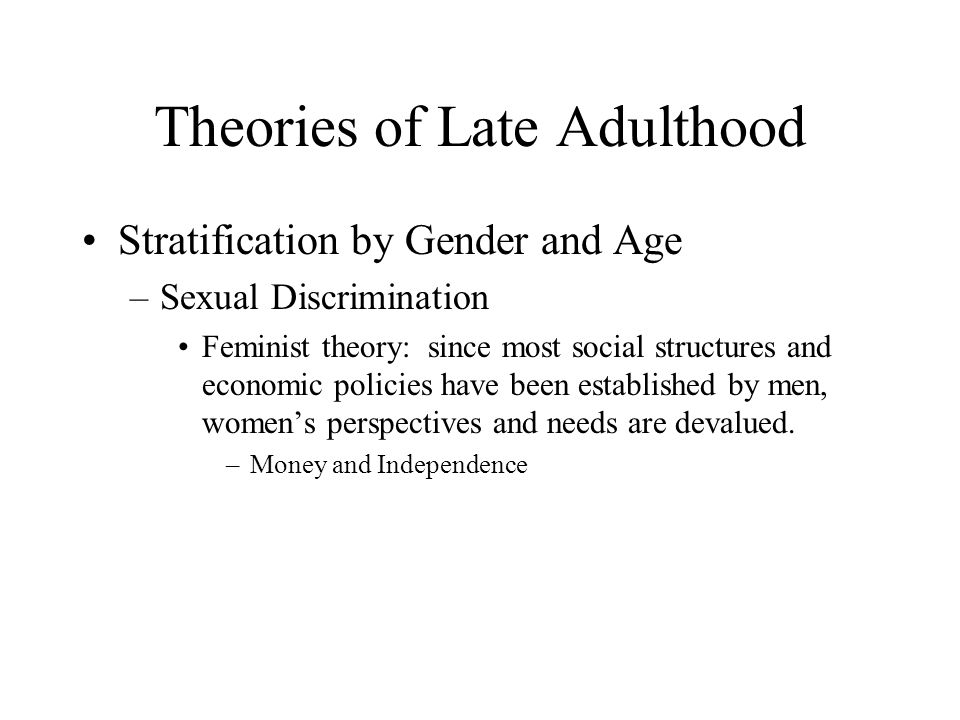 socialization, social interaction, sex & society, and gender stratification The sociological perspective sociological investigation culture society socialization social interaction in everyday life groups and organizations deviance sexuality social stratification social class in the united states global stratification gender stratification race and ethnicity  to sociology and social diversity from a.