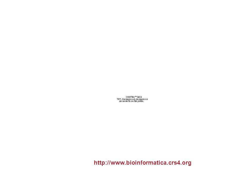 Maistas: http://www.bioinformatica.crs4.org