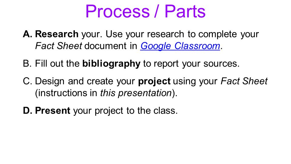 Design Of Classroom Action Research ~ Element project baby book ppt video online download