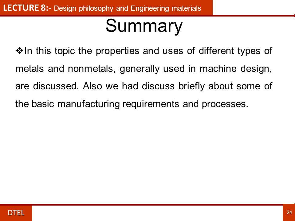 Lecture 8 matter | Homework Example - einsteinisdead com