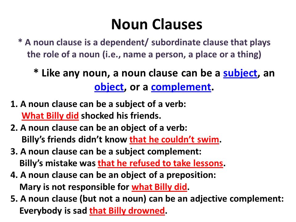 principle uses of nouns in a sentence short story Brevity definition is - shortness of duration especially : shortness or conciseness  of expression how to use brevity in a sentence  noun brev  y \ ˈbre-və-tē .