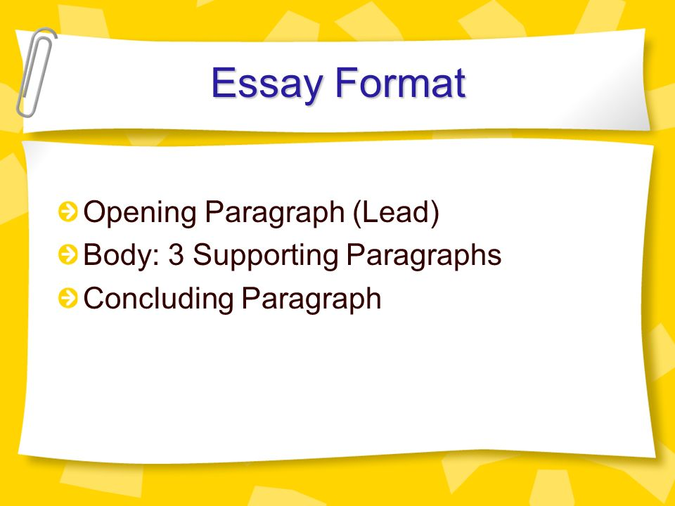 persuasive essay openers Find this pin and more on vcop openers by rtlitte opinion sentence starters for persuasive writing also good for teaching fact vs opinion this opinion sentence starters are great for budding writers, especially esol or ell students.