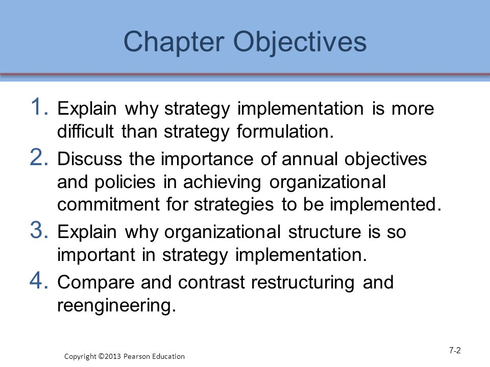 importance of effective operations management in achieving organizational objectives Managing people effectively in extension programmes is a skill that requires  constant planning and development  combined and coordinated so as to  effectively achieve organizational objectives  long-range planning is vitally  important in that it focuses attention on crucial future  operational plans - when  and how.