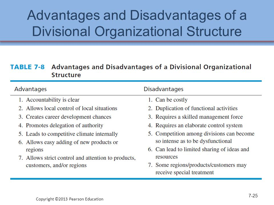 advantages and disadvantage funtonal matrix and A matrix organizational structure is one of the most complicated reporting structures a company can implement read on to learn why a company.