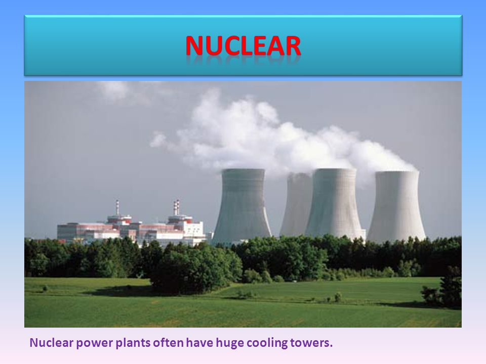 an introduction to the comparison of nuclear power and coal power Unclear about nuclear  31 a comparison to a conventional power plant the purpose of conventional coal-fired power stations and nuclear power stations is to.