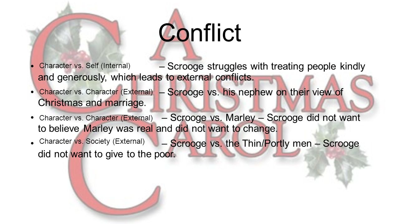 ishmael chambers internal conflict Conflict in a long way gone   conflict a long way gone by: ishmael beah man vs man ishmael running away from the rebels ishmael having to accept the fact his family.