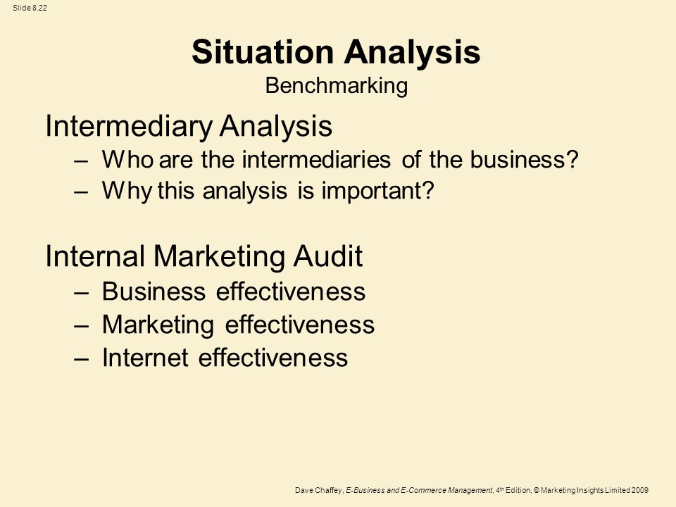 analyse the effectiveness of situational and University of south florida scholar commons graduate theses and dissertations graduate school 2007 the effects of decision-making and leadership styles on relationships and perceived effectiveness.